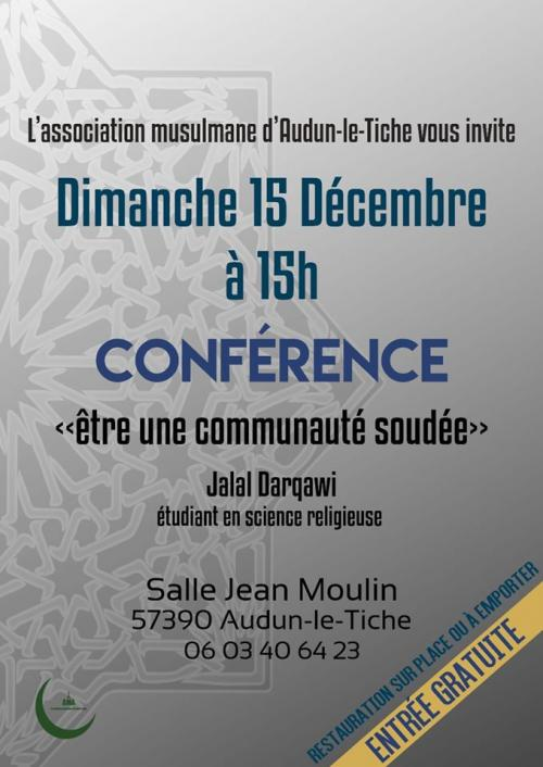 Conference 2