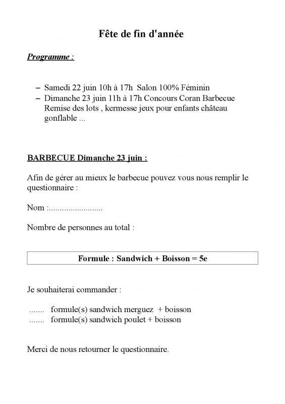 Questionnaire page 001