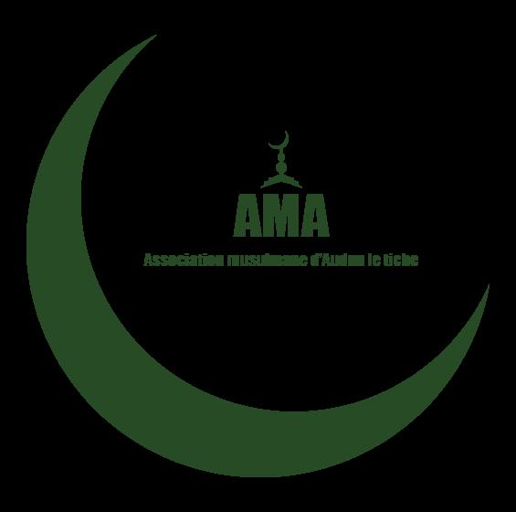 association-ama